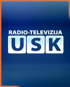 PRODUKCIJA RTV USK