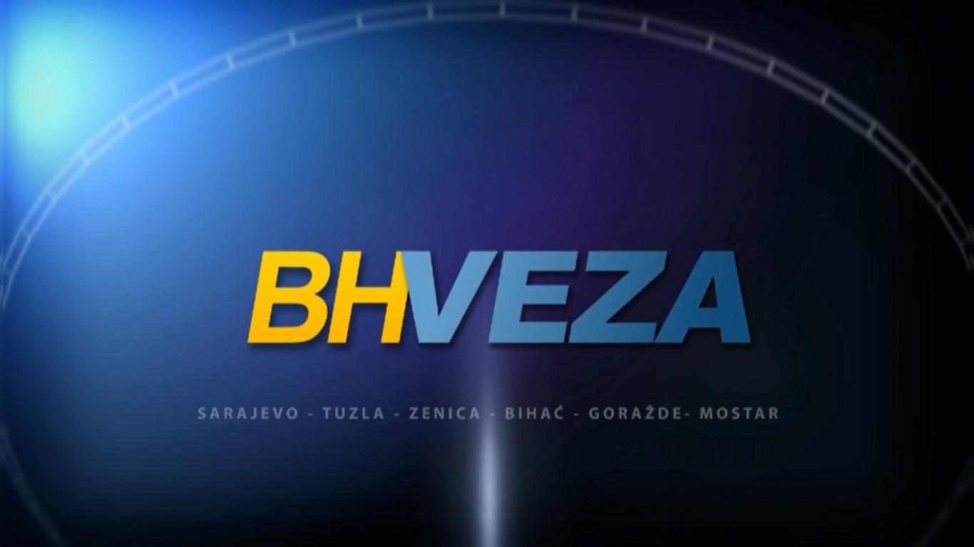 BH VEZA, informativni program