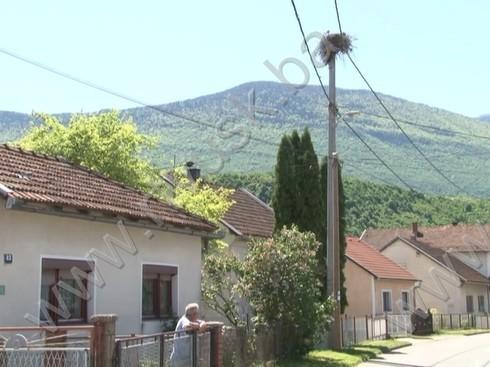 Vedro Polje: Mještani oduševljeni novim susjedima