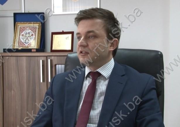 Ministar Muharemović: Kampanja daje rezultate
