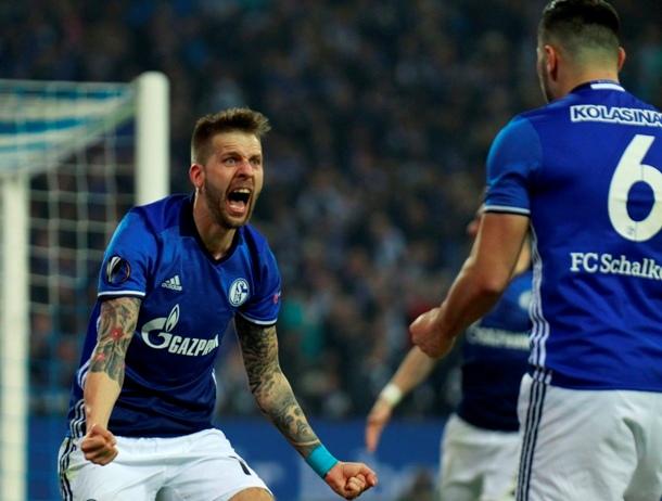 Schalke ispao u produžecima