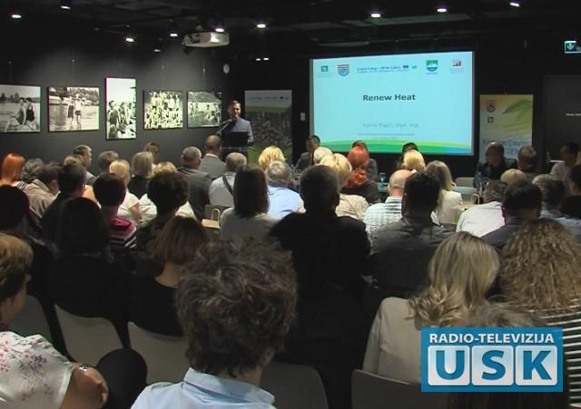 Regionalna konferencija o energetskoj učinkovitosti