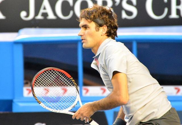 Švicarski teniser došao do rekordne osme titule pobjednika Wimbledona