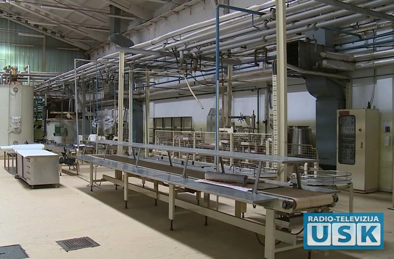 AC Food najavljuje oživljavanje proizvodnje