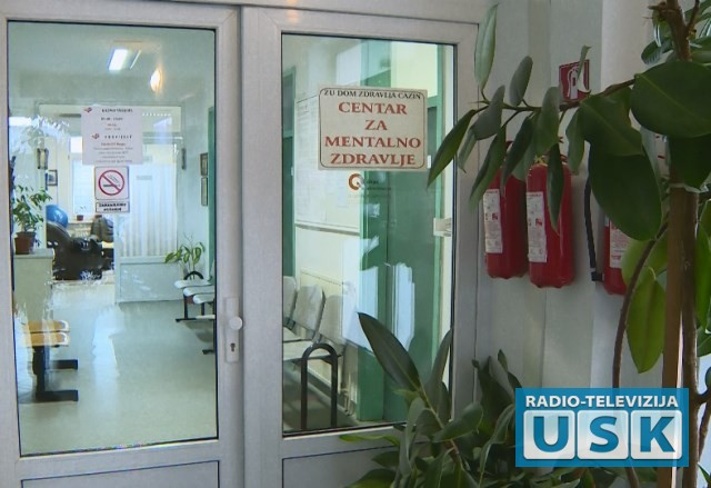 USK: Osigurati uvjete za borbu protiv ovisnosti