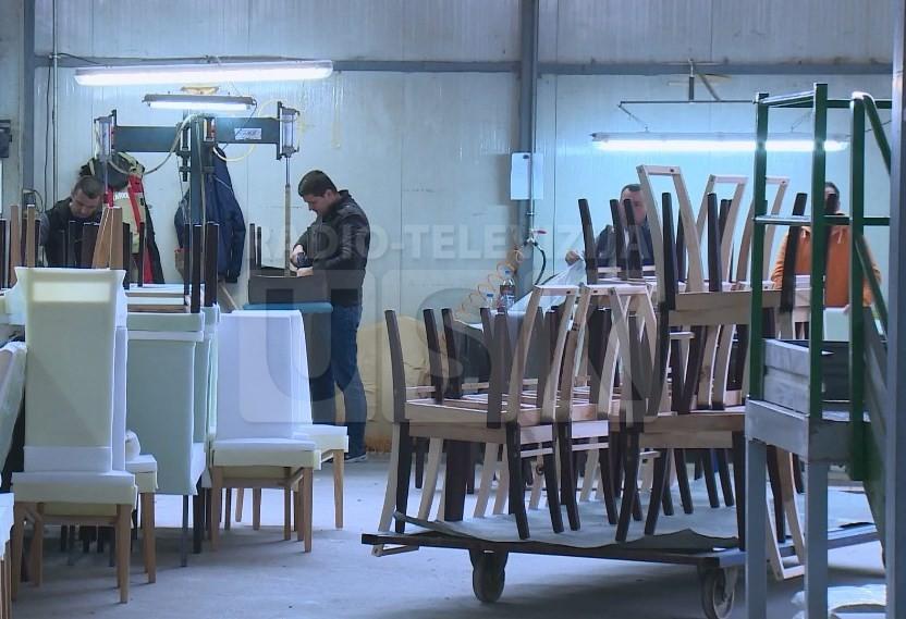 Poslodavci strepe da će ostati bez radnika