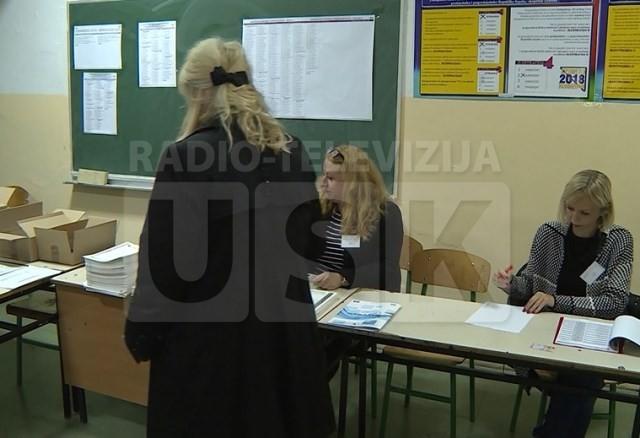 Pripreme za skore prijevremene izbore za načelnike općina