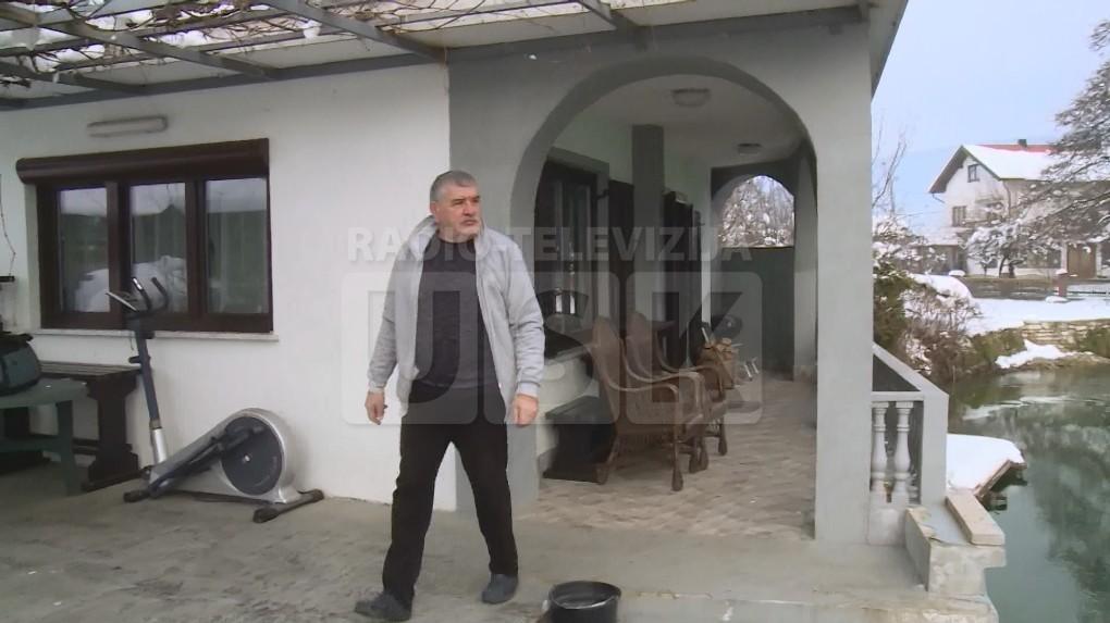 OD BIHAĆA DO VUKOVARA I NATRAG: DR. EDIN ZUJOVIĆ ČOVJEK S ŠIROKIM INTERESIMA