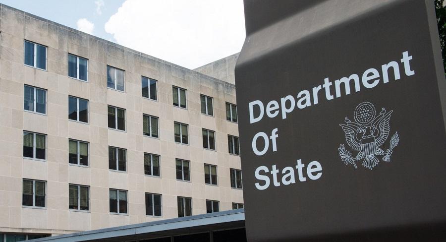 STATE DEPARTMENT: GENOCID U SREBRENICI NE SMIJE BITI NEGIRAN I ZABORAVLJEN
