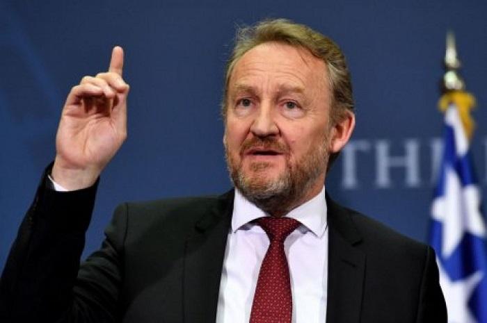 IZETBEGOVIĆ: NEMA ČLANSTVA U NATO DOK NE SAZRI ODLUKA U RS-U, ALI NEMA NI VIJEĆA MINISTARA BEZ ANP-A