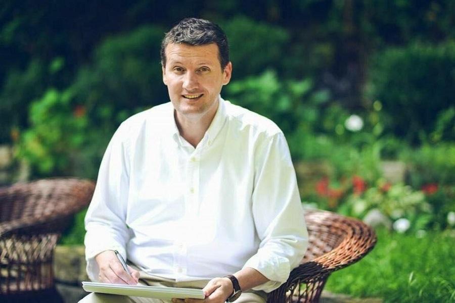 SENAD ŠEPIĆ: NEĆE SRBE IZ BIH PROTJERATI MIGRANTI, NEGO TO RADI POLITIKA MILORADA DODIKA I NJEGOVIH PAJDAŠA