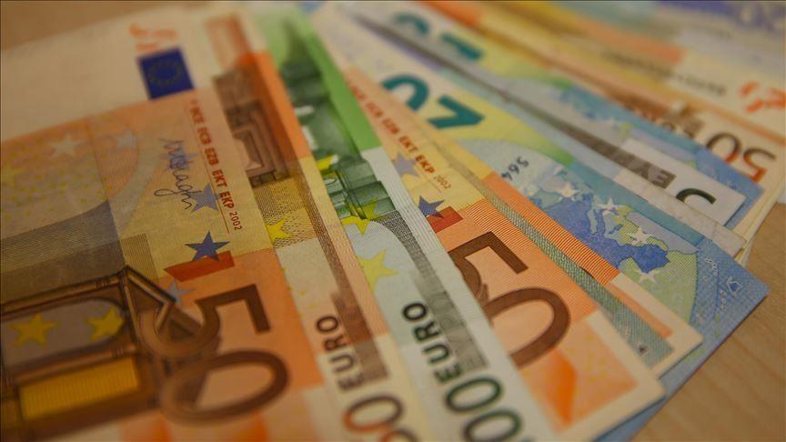ŽENA U HOLANDIJI KAŽNJENA S 50.000 EURA JER NIJE ŽIVJELA U SVOME STANU