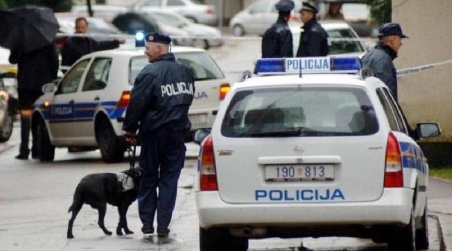 CENTAR ZA MIROVNE STUDIJE: O KRŠENJU PRAVA MIGRANATA PROGOVORILI I POLICAJCI