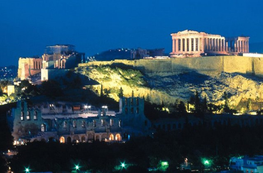 BORBA PROTIV PADA NATALITETA: U GRČKOJ ZA SVAKO NOVOROĐENČE 2.000 EURA