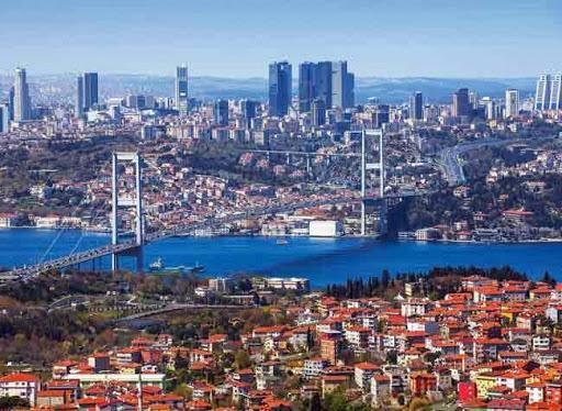 INVESTITORI IZ 92 ZEMLJE NA SVJETSKOM FORUMU POSLOVNIH ANĐELA U ISTANBULU
