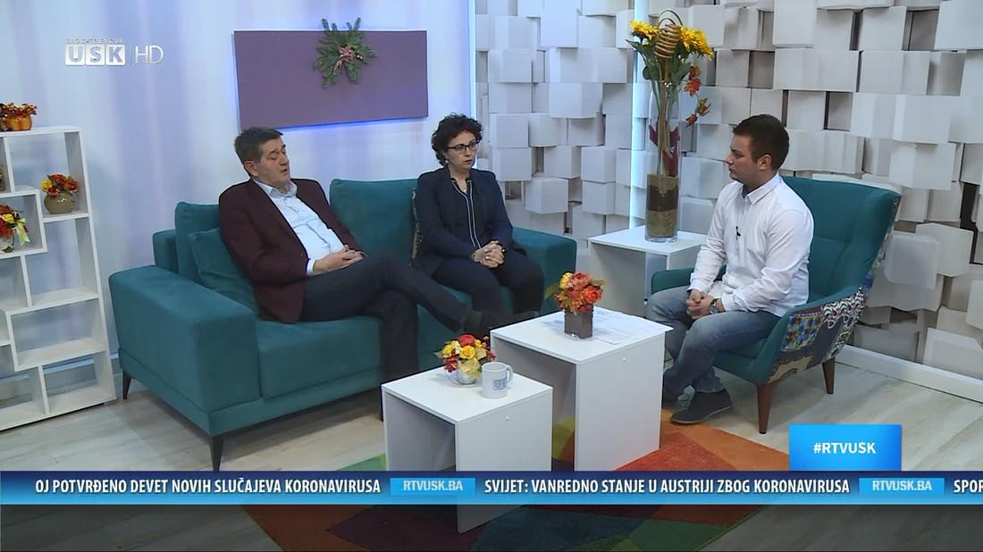 DNEVNA DOZA ZABAVE - TV ŠKOLA