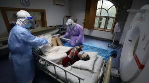 ITALIJA: 99 POSTO UMRLIH OD KORONAVIRUSA PRETHODNO SU IMALI ZDRAVSTVENE PROBLEME