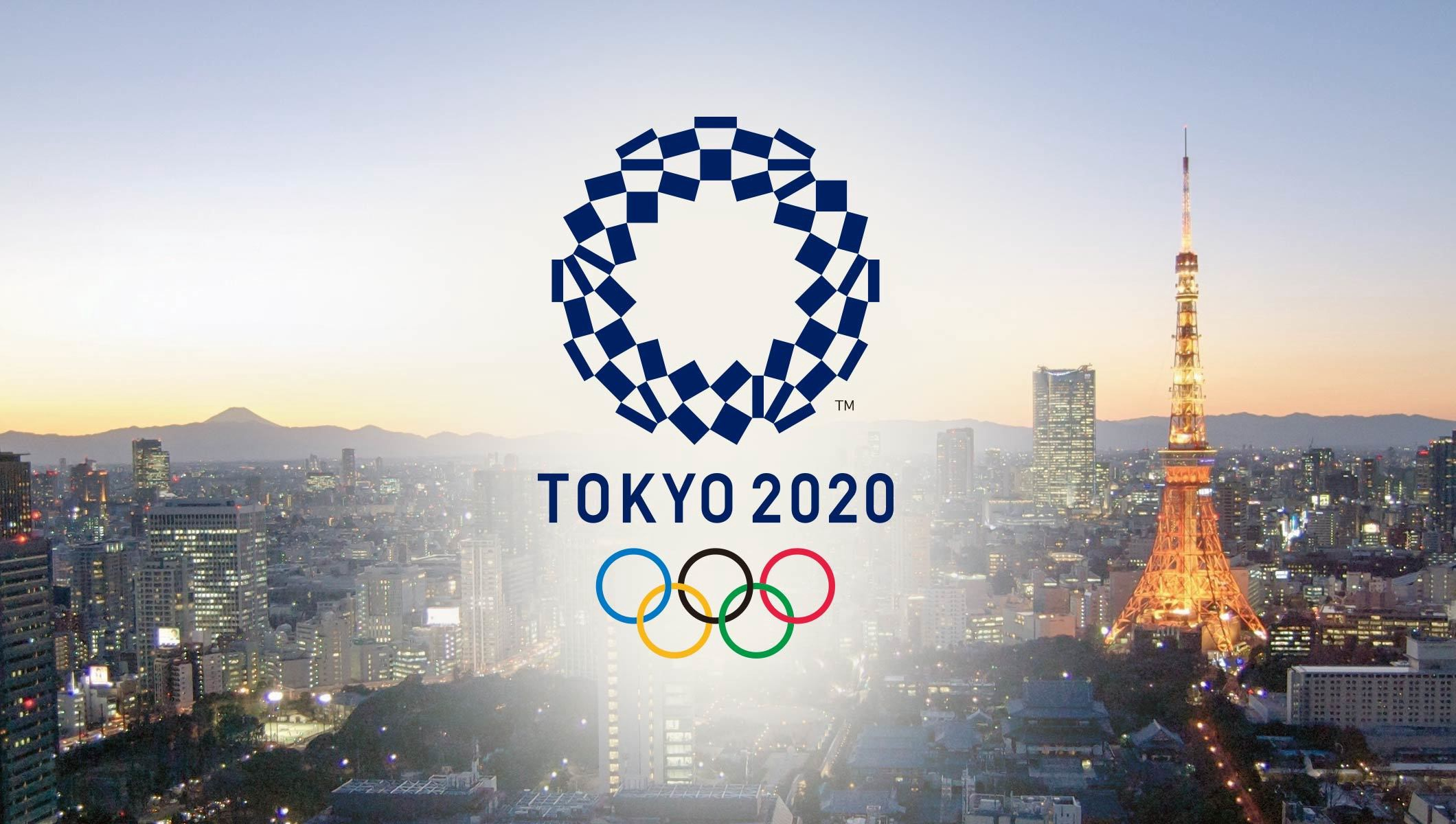 PRIPREMLJENA TRI MOGUĆA SCENARIJA ZA ODGAĐANJE OLIMPIJSKIH IGARA U TOKIJU
