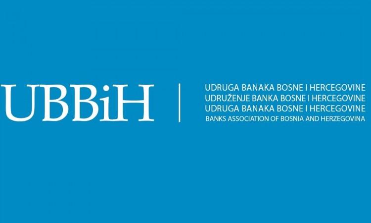 UBBIH - BANKE SE UDRUŽILE I DONIRALE SREDSTVA ZA NABAVKU RESPIRATORA