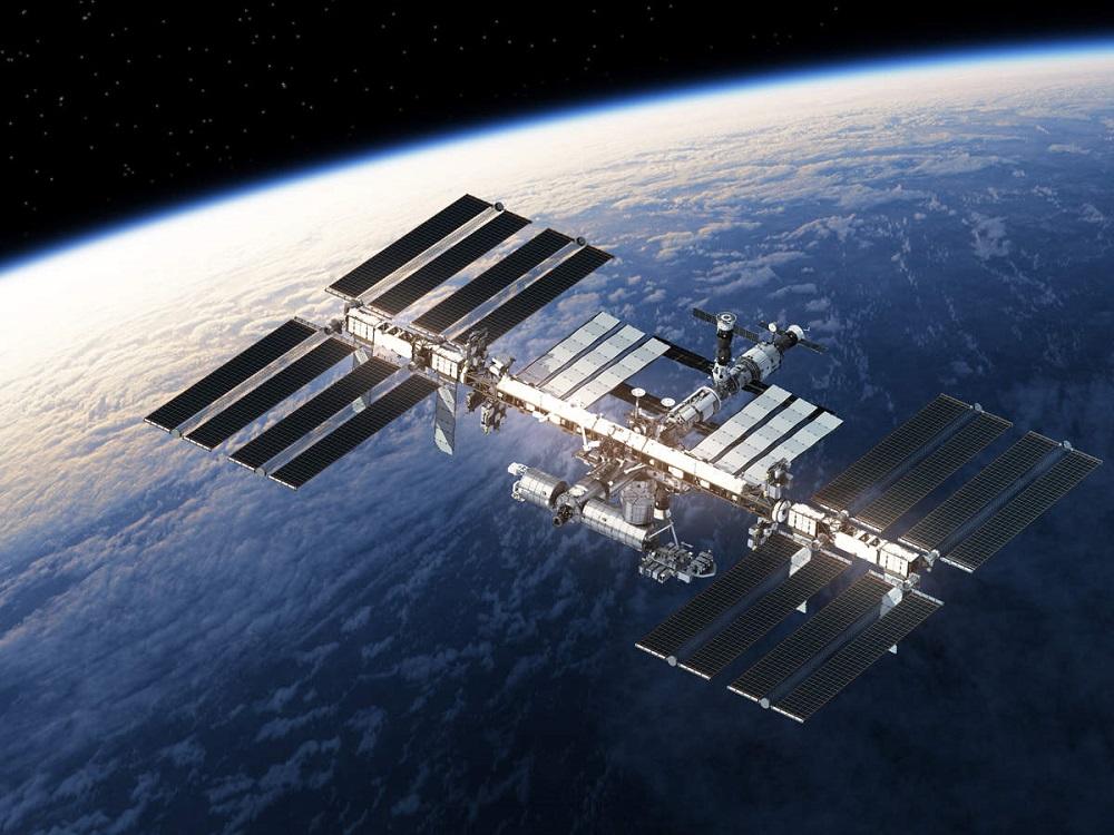 NASA PRVI PUT NAKON DESET GODINA LANSIRA ASTRONAUTE S AMERIČKOG TLA
