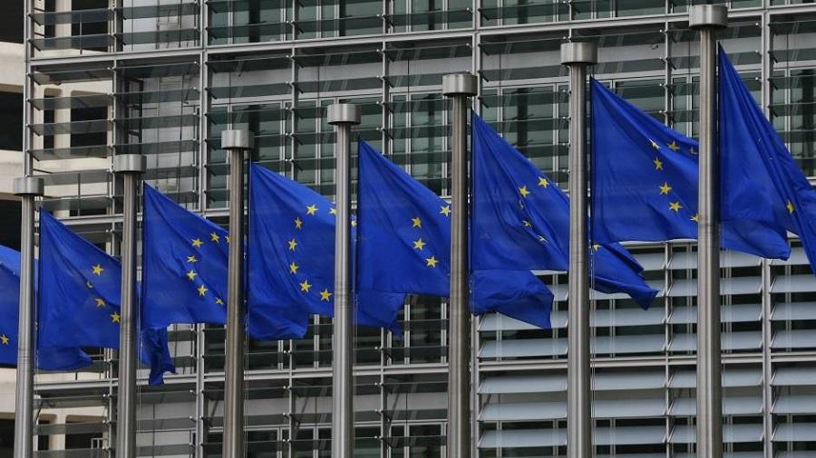 ISTRAŽIVANJE: DVIJE TREĆINE GRAĐANA BIH ŽELI U EU