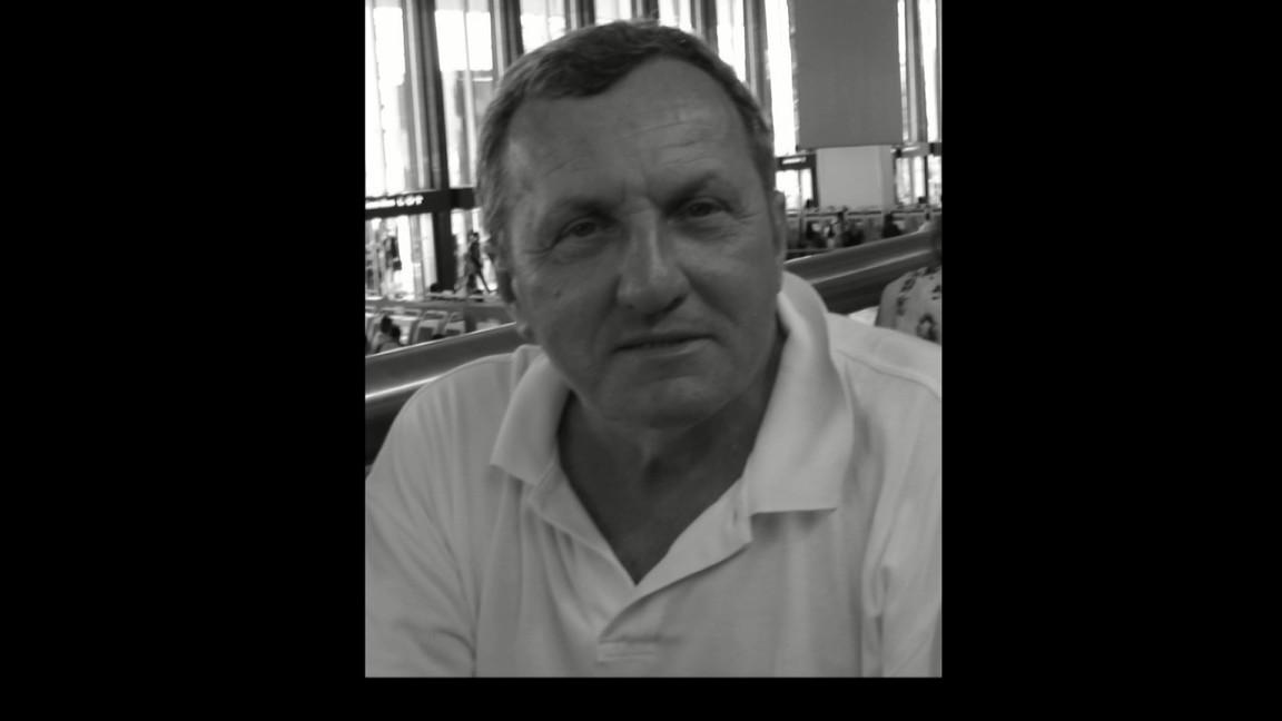 IN MEMORIAM: MUHAMED IBRAHIMPAŠIĆ-BEG