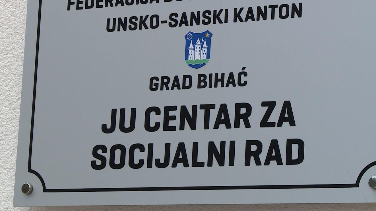 SUNOVRAT U SOCIJALNI BEZDAN: RASTE BROJ SOCIJALNO UGROŽENIH, SVE TEŽA ISKUSTVA CENTARA ZA SOCIJALNI RAD