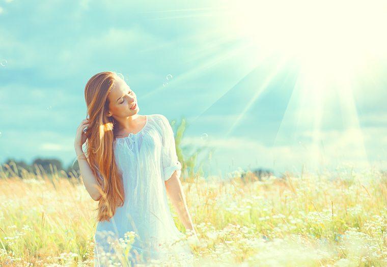 SUNČEVA SVJETLOST DEAKTIVIRA KORONU U MNOGO VEĆOJ MJERI NEGO ŠTO SE MISLILO