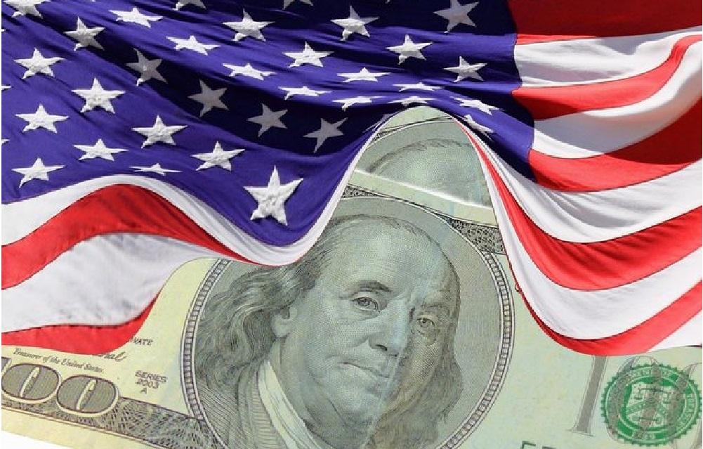 SAD U EKONOMSKOM UZLETU: UBRZAN RAST AMERIČKE EKONOMIJE, OPORAVLJA SE I TRŽIŠTE RADA