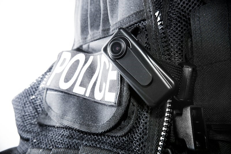 KATICA: BODY KAMERE KOJE ĆE NOSITI POLICAJCI SU IZVRSNO SREDSTVO ZA UTVRĐIVANJE AUTENTIČNE ISTINE