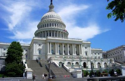 KONGRES SAD-a: JEDNOGLASNO USVOJENA REZOLUCIJA O SREBRENICI
