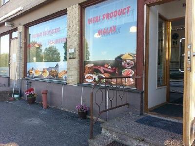 U Finskoj prvi restoran sa tradicionalnim bosanskim jelima