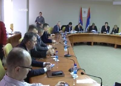 Pozdravljena odluka za podnošenje aplikacije za članstvo BiH u EU