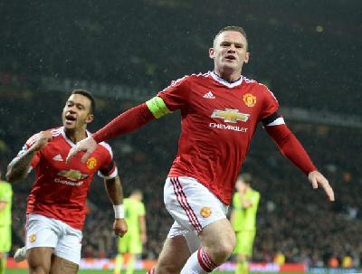 Kinezi žele kupiti kapitena Manchester Uniteda