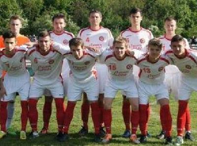 Krajina iz Cazina u kvalifikacijama za Prvu ligu
