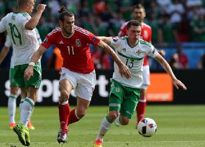 Nakon Poljske i Wales izborio četvrfinale