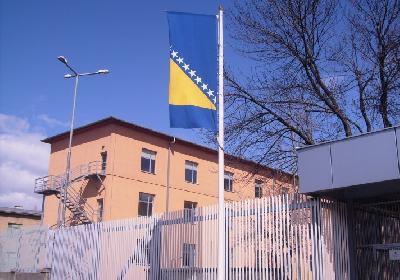 Tužilaštvo BiH Ždralu teretilo da je učestvovao u pripremi trostrukog ubistva