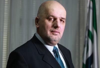 Zukić uhapšen i zbog nezakonitog zapošljavanja u javnim preduzećima