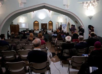 U Bošnjačkom institutu otvorena naučna konferencija