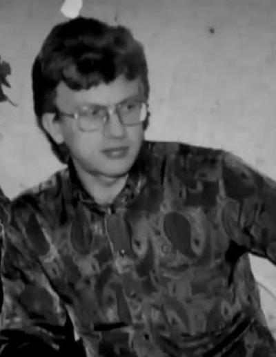 Zavidovićki Srđan Aleksić: HEROJ REFIK VIŠĆA SVOJIM JE ŽIVOTOM SPASIO ŽIVOTE 12 SRBA