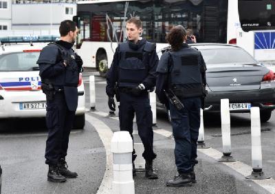 U Francuskoj je i dalje na snazi vanredno stanje