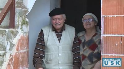 NAFI ZUBERI IZ KOSOVA