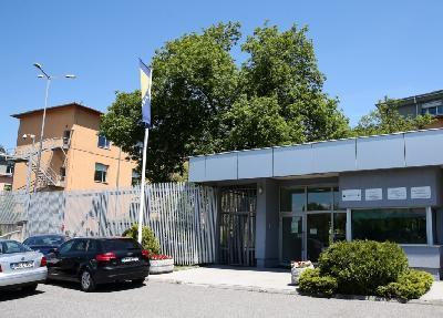 Sud BiH proglasio Gorana i Milorada Mrđu i Milu Kokota krivima za ratni zločin