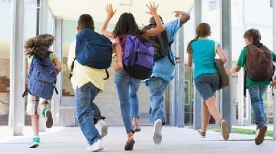 USK: ZBOG MANJKA UČENIKA POJEDINE ŠKOLE SE GASE