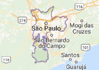 UPOSLENIK IZVEO NAPAD U VRTIĆU U BRAZILU: SMRTNO STRADALO SEDMERO DJECE I NASTAVNIK