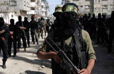 MIRSAD KANDIĆ OPTUŽEN U SAD-U ZA POMAGANJE ISIL-U, PRIJETI MU DOŽIVOTNI ZATVOR