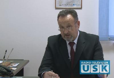 Ministar Kapić: Sve urađeno transparentno