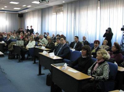 TUZLA: SEVDALINKA ZASLUŽUJE MJESTO NA UNESCOVOJ LISTI