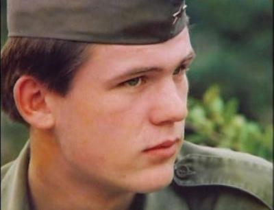 Prošlo je 25 godina od tragične smrti Srđana Aleksića