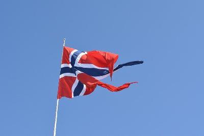NORVEŠKA POVEĆALA POMOĆ BIH I SUSJEDNIM ZEMLJAMA ZA OKO 140 MILIONA NORVEŠKIH KRUNA